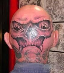 Inspirace Na Tetování