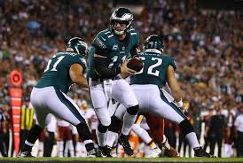 How to Watch Redskins vs Eagles Online Free: Monday Night | Money