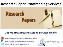 best proofreading service images editor   online proofreader grammar check plagiarism detection and