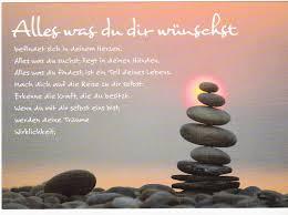 Lebensweisheiten Geburtstag Zitate Goethe