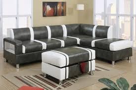 White Living Room Sets Living Room Best Leather Living Room Sets White Leather Living