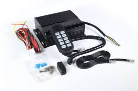 100 watt yelp police and emergency vehicle siren wiring and 100 watt yelp police and emergency vehicle siren wiring and installation guide