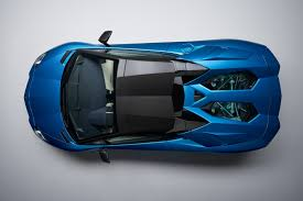 2018 lamborghini blue. interesting blue blocking ads can be devastating to sites you love and result in people  losing their jobs negatively affect the quality of content to 2018 lamborghini blue