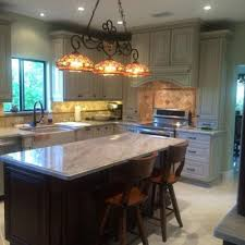 kitchen designers miami. best kitchen designers miami s