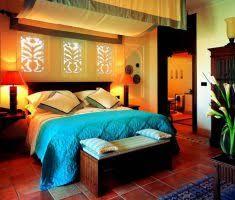 interior design bedroom modern. Plain Modern Charmingmexicaninteriordesignforbedroomformexican Intended Interior Design Bedroom Modern