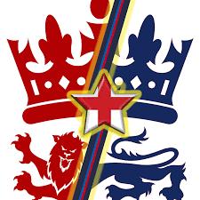 منتخب انجلترا - Home