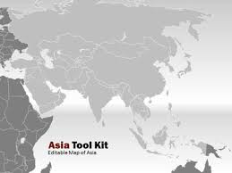 powerpoint map templates australia map tool kit a powerpoint template from presentermedia com