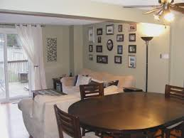 Living Dining Room Layout Living Room Wonderfull Living Room Setup With Fireplace Living