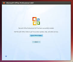 downloading microsoft office 2003 for free how to install microsoft office on linux