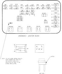 1999 saturn sl2 fuse diagram just another wiring diagram blog • 2002 saturn sl2 fuse diagram wiring diagrams source rh 17 17 7 ludwiglab de 1999 saturn