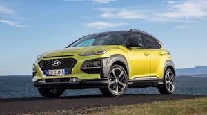 2018 jeep acid yellow. wonderful 2018 2018 hyundai kona highlander acid yellow front end for jeep acid yellow u
