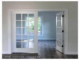 interior french doors bedroom. Interior French Doors Bedroom Beautiful Exterior O