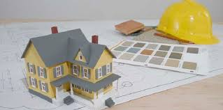What Are The Steps In A Home Renovation The Allstate Blog Extraordinary Bathroom Renovation Steps Remodelling