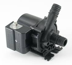 spa pumps spa pump replacements hot tub pumps jacuzzi pumps pugr1543115s up15 43spa up15 38spa grundfos circ pump by grundfos spa pump spa