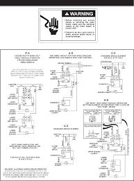 car water boiler wiring diagrams heater diagram dual 20 4 page 11 of a o smith water heater ect 52 user guide manualsonline com 17