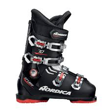 The Cruise 70 Nordica Skis And Boots Official Website