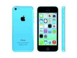 PM 635 iphone 5c