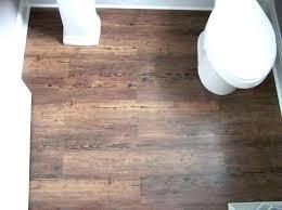 trafficmaster allure flooring allure ultra vinyl plank flooring traffic master allure ultra photo 6 of 7