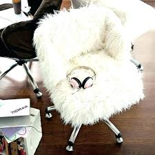 fuzzy chair fuzzy desk chair fuzzy office chair cover fabric fuzzy office chair all about furniture