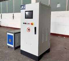 JKZ induction heating machine - Construction Company - Chengdu, Sichuan |  Facebook - 134 Photos