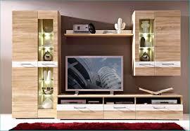 50 Luxus Kollektion Von Schrankwand Selber Bauen Haus Plant Ideen