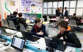 Câmara Brasil-Alemanha seleciona startups para programa de aceleração -  Época Negócios | Empreendedorismo