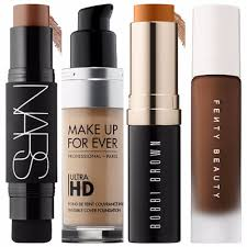 sephora makeup foundation. best foundations for brown skin at sephora that will actually match your tone makeup foundation