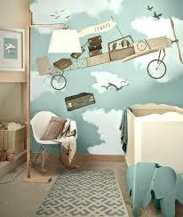 baby room decoration ideas wall decoration inspirational cute baby room wall decoration baby girl room decor ideas diy