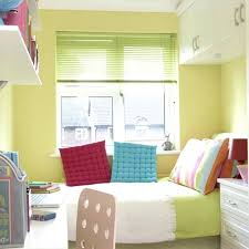 small house paint color. Small Bedroom Paint Colors Master Ideas Pleasing House Color