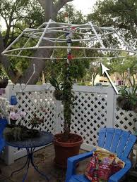 pvc pipe garden top 20 low cost diy gardening projects made with pvc pipes amazing