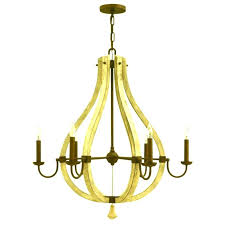 white iron chandelier wrought iron crystal