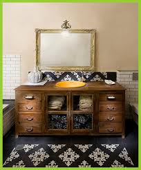 industrial furniture ideas. Industrial Furniture Ideas. Shabby Chic Orange Stunning Diy Ideas Bathroom Style With For