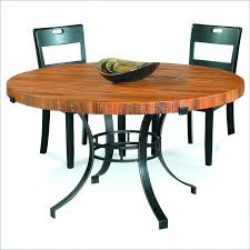 54 round glass dining table nice decoration inch round dining table pretty design ideas with regard