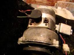 beetle external regulator to internal regulated alternator part 1 beetle external regulator to internal regulated alternator part 1