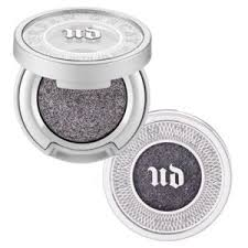 Тени для век <b>Urban Decay MOONDUST</b> - «Манящая темная ...
