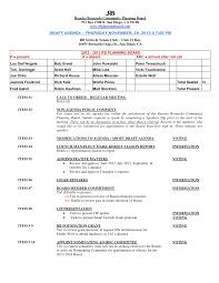 Rancho Bernardo Community Planning Board PO Box 270831, San Diego, CA 92198  www.rbplanningboard.com DRAFT AGENDA – THURSDAY NO