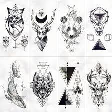 Našli Jsme Tetovací Page 22 Chinaexpresscz