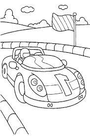 184891ffea3275fd9c1d26b219da9d2e kids coloring coloring sheets 908 best images about coloring pages on pinterest coloring on coloring pages porsche