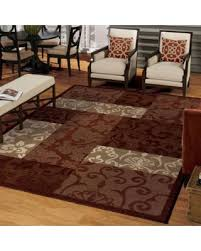 better homes and gardens area rugs. Perfect Homes Better Homes And Gardens Scroll Patchwork Area Rug MultiColor Inside And Rugs A