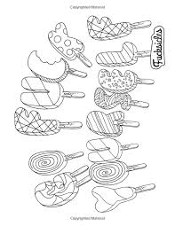 Small Picture Swear Word Coloring Book Fucksicles For fans of adult coloring