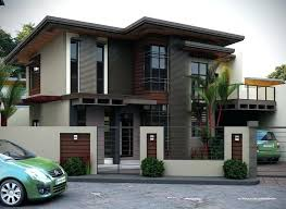 best modern zen house ideas on sou home decorators collection