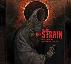 ART OF THE STRAIN : ABELE, ROBERT: Amazon.de: Bücher
