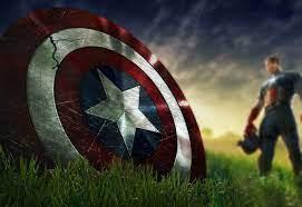Avengers Desktop Wallpaper Hd ...