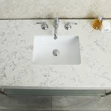 full size of bathroom design fabulous vanity sink combo 36 vanity top 36 inch bathroom