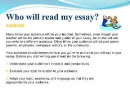 my favourite class teacher essay case study custom essay  my favourite class teacher essay