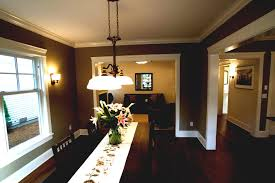 Painting Idea For Living Room Renovate Your Home Decoration With Amazing Epic Painting Ideas For