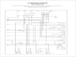 accord hybrid engine diagram full size of how to understand wiring accord