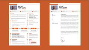 Modern Resume Templete 25 Modern Sales Resume Templates Pdf Doc Free