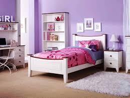 cute little girl bedroom furniture. Girls Bedroom Amazing Little Girl Sets Cute With Teenage Furniture Making A U