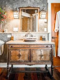 antique looking bathroom vanity. Vintage Looking Bathroom Vanities Beautiful Style And Antique Furniture Vanity